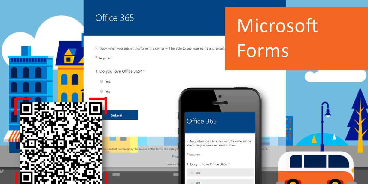 Met deze drie onbekende (maar hele handige!) Microsoft 365 applicaties maak je jouw werkzaamheden efficiënter
