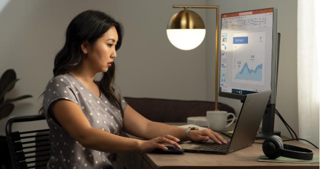 Microsoft 365: Eén voordelige oplossing