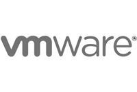 Logo van VMware