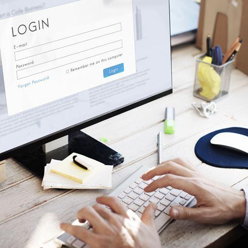 Security & Privacy: de beste veiligheid voor jouw digitale werkplek