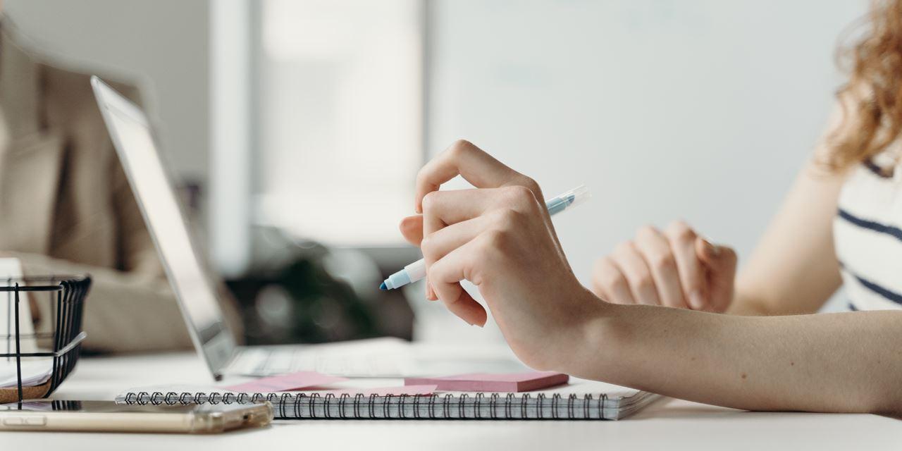 Blog Ken jij de tijdbesparende Agenda en Planner functies in Microsoft Teams al?