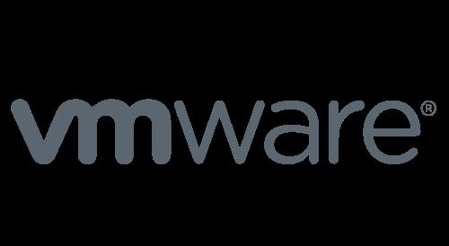VMware - toekomstgerichte technologie